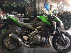Last Display Unit Z900 ABS for Sale