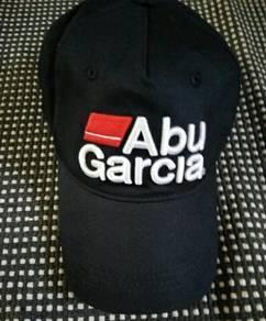 Cap Abu Garcia
