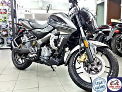 2018 Pulsar NS200 ns200 BEST BUY ECM PROMO NOW
