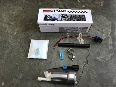 Epman 450lph racing internal fuel pump