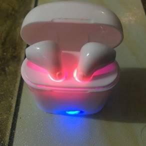 I7s tws twins wireless earphone