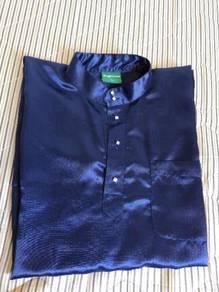 Baju Melayu Lentino