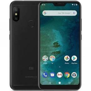 Xiaomi Mi A2 lite AKA Redmi 6 PRO (3GB RAM)MYSet