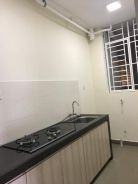 PV21, pv 21 condo, 3r2b1cp, FOR RENT [BEST DEAL]