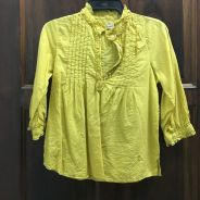 Hush Puppies Blouse