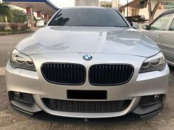 Used BMW 528i for sale