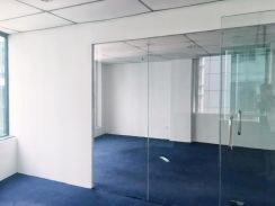 [OFFICE] Prime Area KL Town City Megan Avenue Jalan Tun Razak Ampang