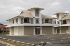 Palm Beach Commercial Centre For Rent
