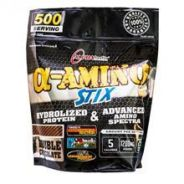 Aphabolic a amino stix advanced muscle