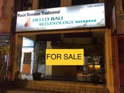 Well Establish Business for Sale !!