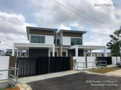 Last Unit & Low Downpayment Modern Semi-Detached near to Airport
