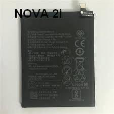 Battery2i/Nova2plus/Nova3i/Mate10lite/Honor7x