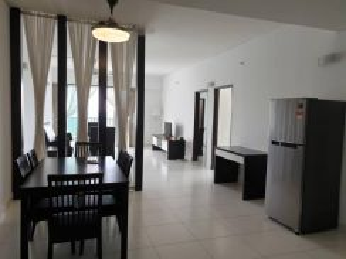 Bayu Marina Apartment, Bayu Puteri, Near Sogo, Low Deposit