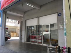 [Cornet 32X75] Ground Floor Retail Shop Lot Shah Alam Sek 15