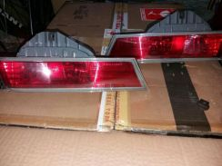 H.accord rear lamp 08-13