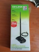 TP-LINK 2.4GHz 8dBi Omni Directional Antenna