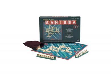 17ra c sahibba bme-maths & science indoor games
