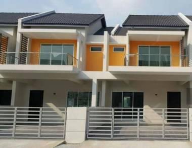 Pearl Residence Near Batu Kawan