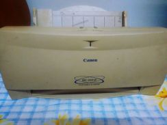 Canon Printer (BJC - 265SP)