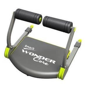 Smart Wonder Core ( YANG ASLI ) 988