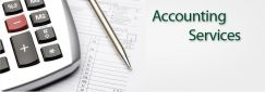 Accounting services freelance
