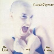 Sinead O'Connor - Lion And The Cobra