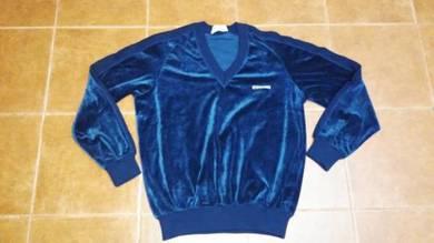 Baju SPALDING (L)