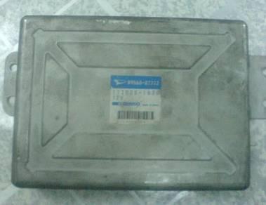 Computer box untuk kancil enjin L2 L2s turbo