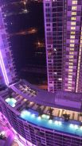 I suite i city isuite i-suite icity shah alam sek7