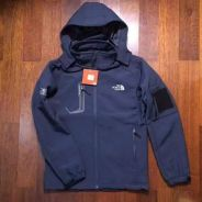 Hoddie The North Face
