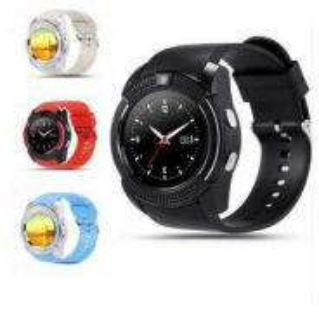 Smart Watch V8
