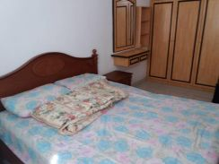 Room for Rent (Rainfield Court Appartment)