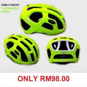 MTB RB Helmet