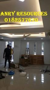 Momento paint,painter,renovation construction