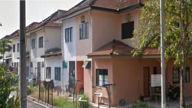 2S Terraced house,Taman Malwira,Kubang Semang,Bukit Mertajam