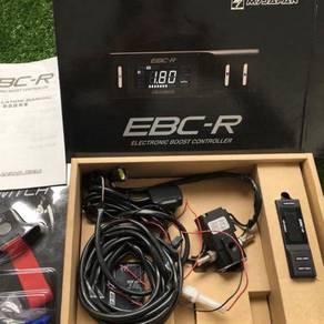 Ebc-r boost contoller