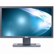 DELL E2311HF WIDESCREEN 23' / 23 inch LCD Monitor