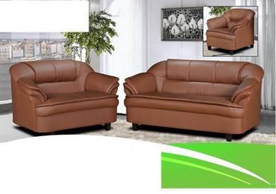 Sofa set 1+2+3-1181