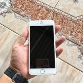Iphone 6plus rosegold