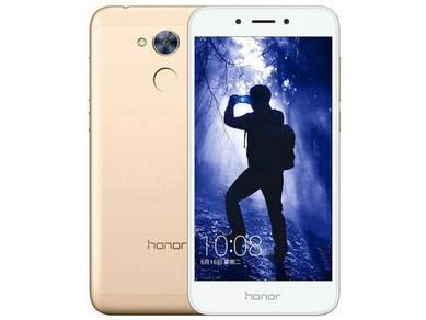 (6% OFF GST)Huawei Honor 6A Pro [32GB ROM/3GB RAM]