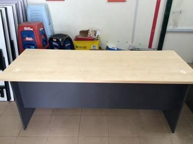 Office table Code:OT-71