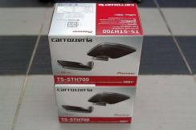 Setelit speaker carrozzeria TS-STH700