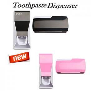 Toothpaste Dispenser ( 10-382-01 )