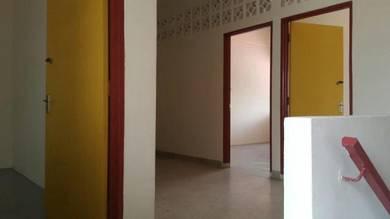 Jalan Rasah 2-Storey 1st. Floor