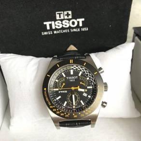 Tissot PRS 516 Retrograde T91142851