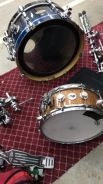 Snare DW colletor series