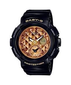 Watch - Casio BABY G BGA195M-1 -ORIGINAL