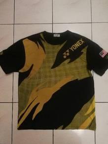 Yonex t shirt
