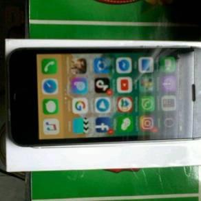 iphone 5s 64gb mahu letgo