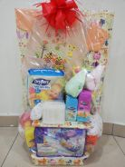 Drypers New Born Baby Hamper